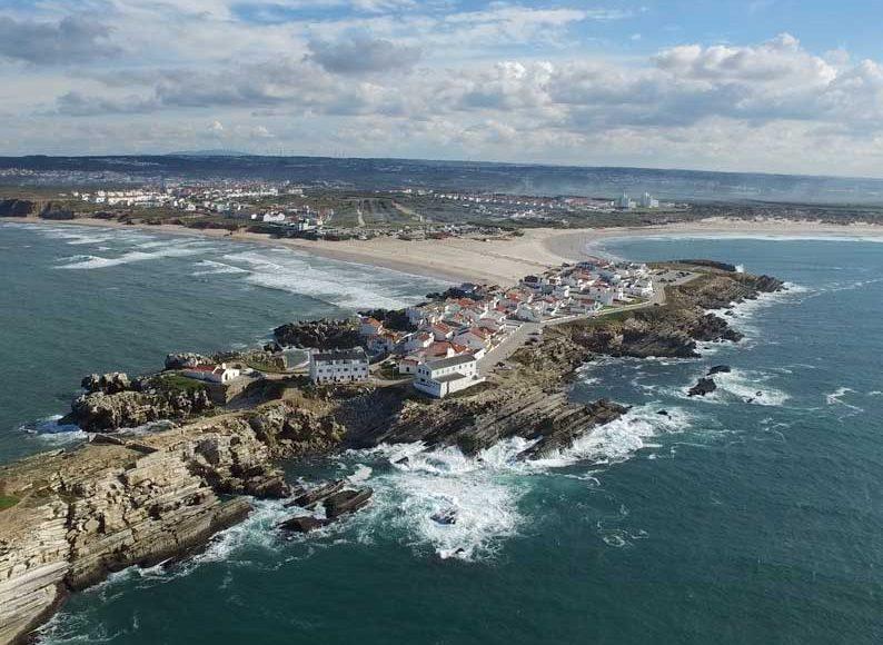 5_portugal_surf