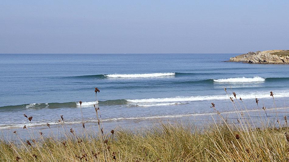 Baleal Surf Camp Since Original Surf School In Peniche - Portugal map baleal