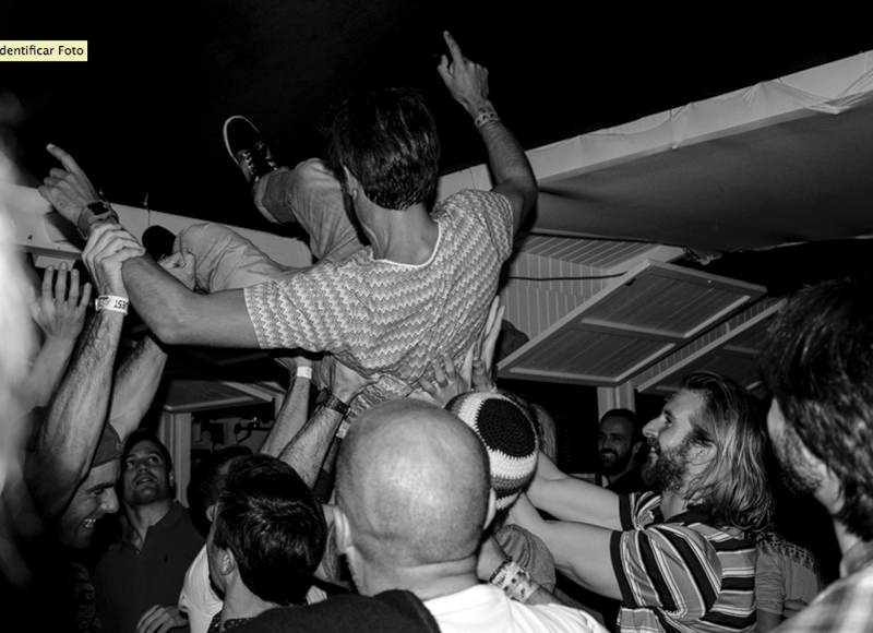 party-bar-do-bruno-baleal-peniche-portugal