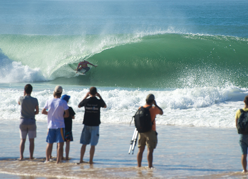 take-you-to-the-contest-world-surf-league-peniche-portugal-8