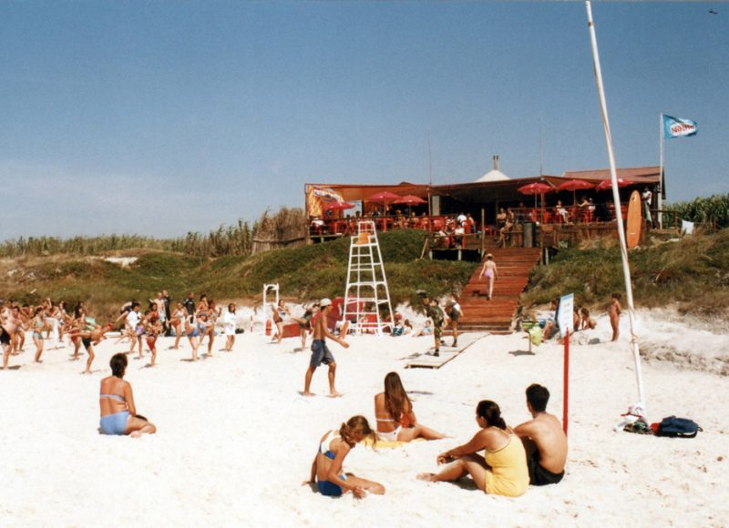 Baleal-surf-camp-old-school