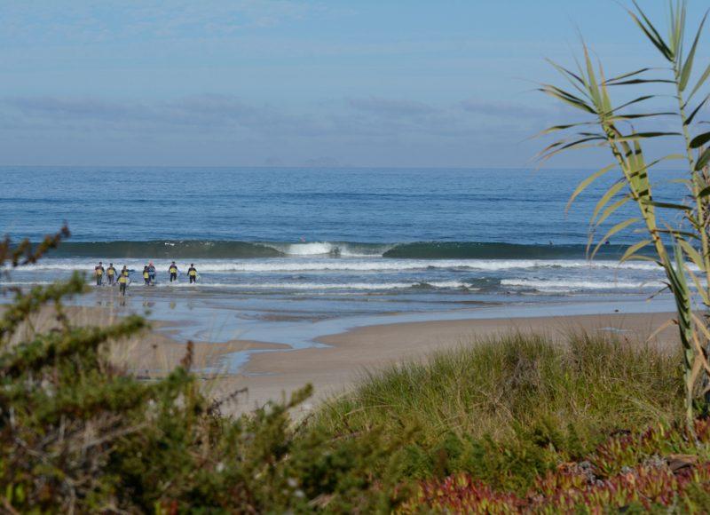Baleal-Surf-Camp---Cantinho-da-baia