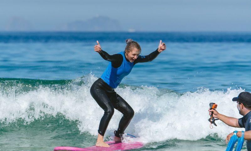 Baleal-Surf-Camp---Special-Girls-week