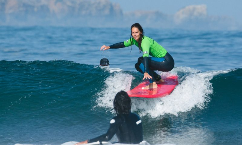 Baleal-Surf-Camp---Special-Girls-week-surf