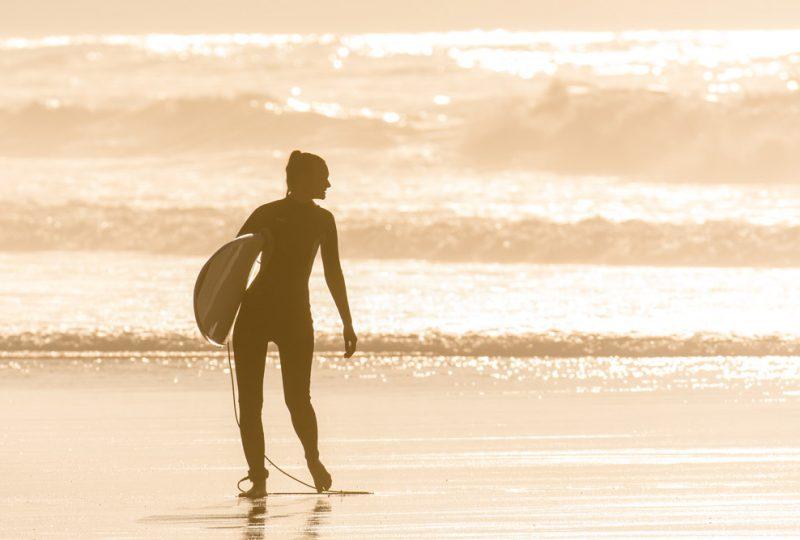 Baleal-Surf-Camp-short-stay-deal