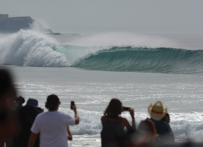 incredible-surfging-wls-peniche-portugal-1