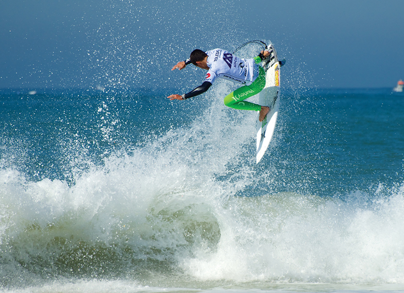 incredible-surfging-wls-peniche-portugal-9