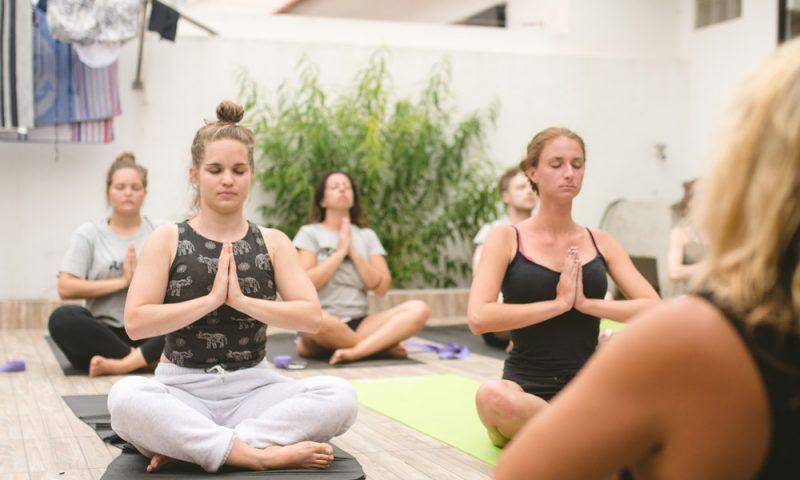 Yoga-&-Surf---Baleal-Surf-Camp-4