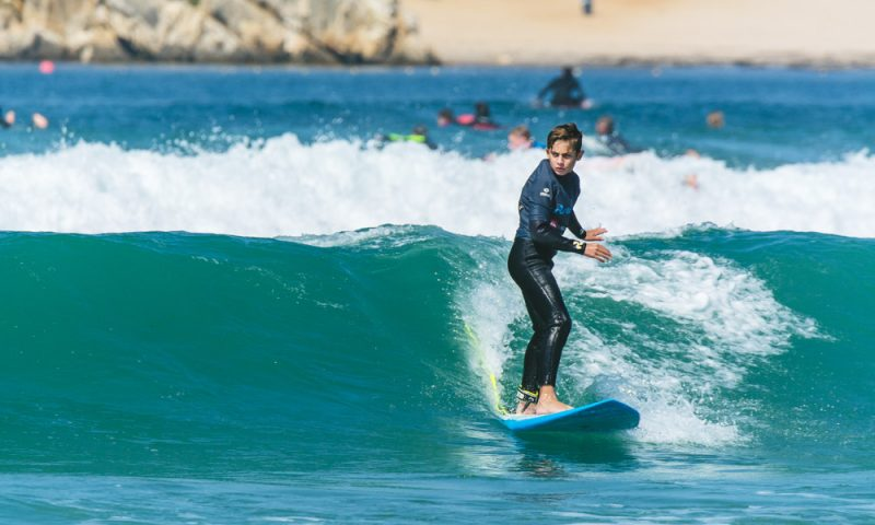 Baleal-Surf-Camp----Family-surf-5