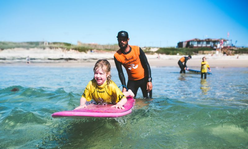 Baleal-Surf-Camp---Family-surf-camp