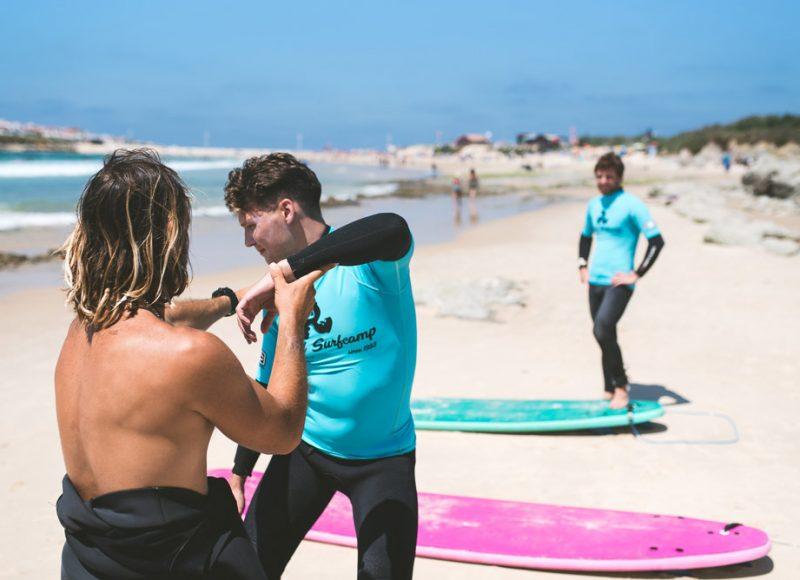 Baleal-Surf-Camp-Quality-Surf-Lessons