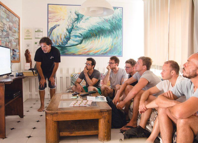 Baleal-Surf-Camp-Quality-Surf-Lessons-2