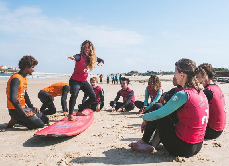 Baleal-Surf-Camp----Quality-Surf-Lessons