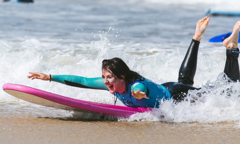 Baleal-Surf-Camp---Special-Girls-week-funny