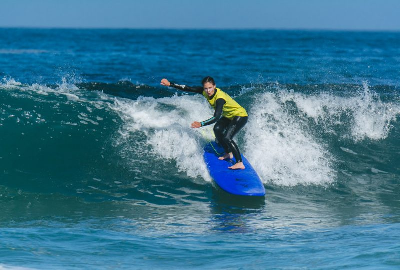 Baleal-Surf-Camp-discount