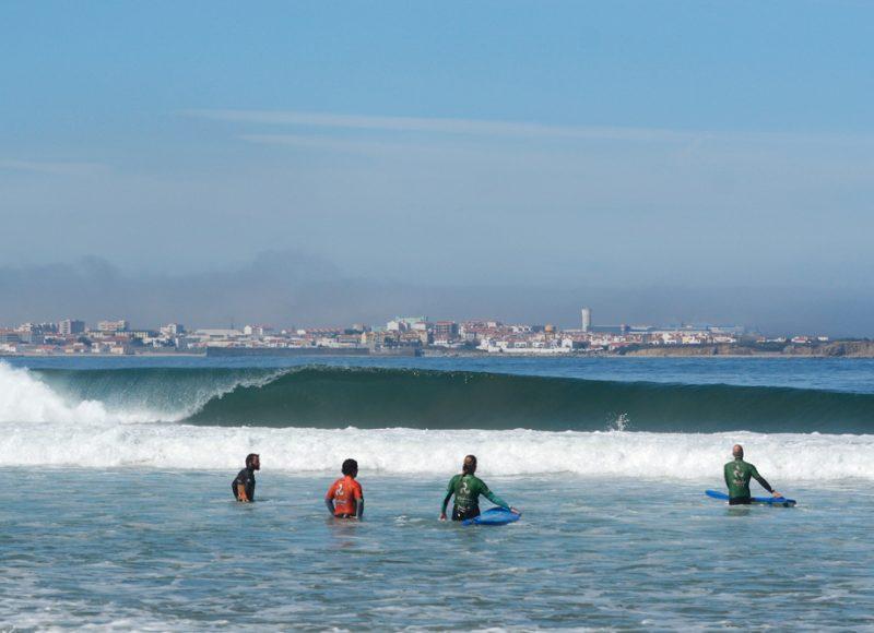 Baleal-surf-Camp---Perfect-wave-baleal