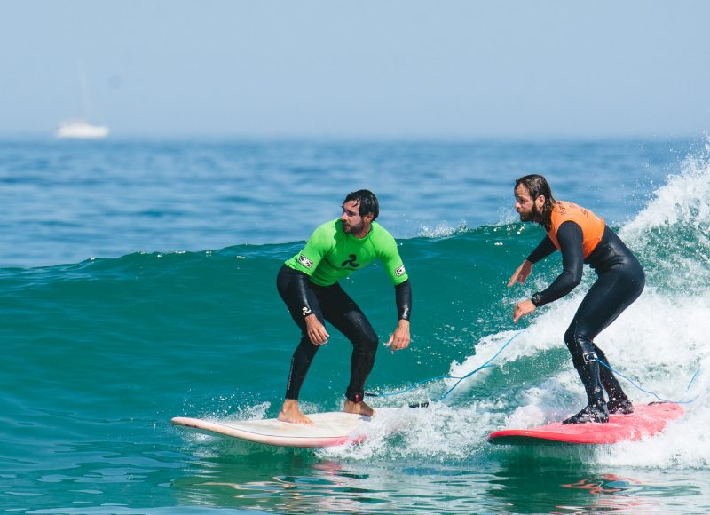 Baleal-surf-camp-surfschool-about