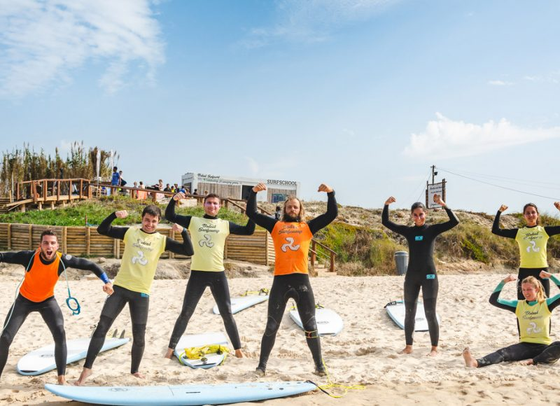 baleal-surf-camp-small-groups