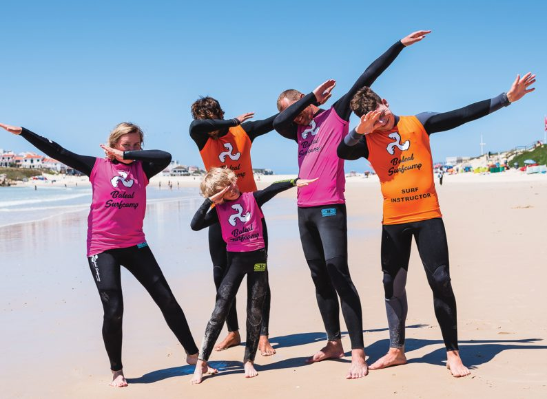 Family-surf-camp-baleal-surf-camp-peniche-portugal