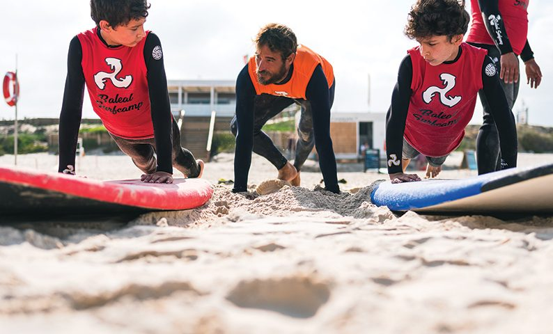 Family-surf-camp-holidays-baleal-surf-camp-peniche-portugal
