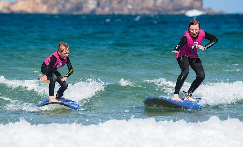 Family-surf-camp-surfing-holidays-at-baleal-surf-camp-peniche-portugal