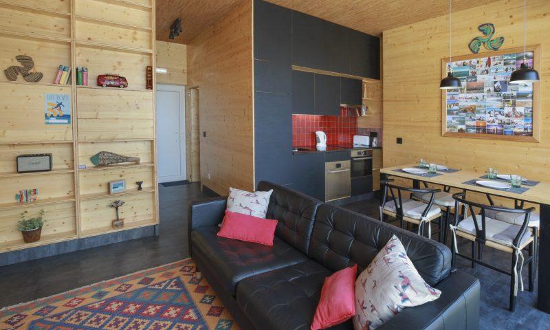 Surfers Nest apartment -Living room 2 - Baleal Surf Camp.jpg-min