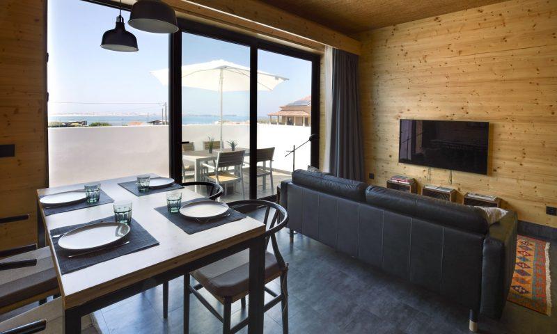 Surfers Nest apartment -Living room 5 - Baleal Surf Camp.jpg-min