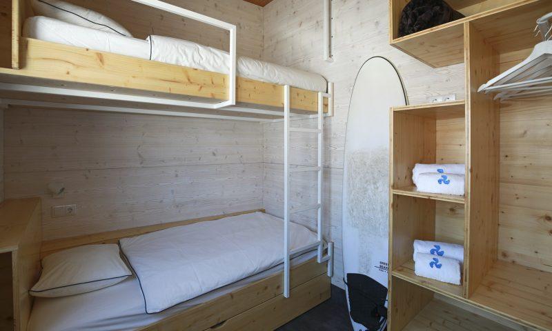 Surfers Nest apartment -Room - Baleal Surf Camp.jpg-min