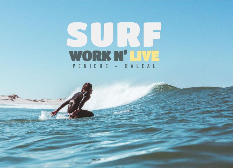 surf_work_and_live_3_big